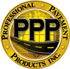 PPPCatalog-Greg D photo