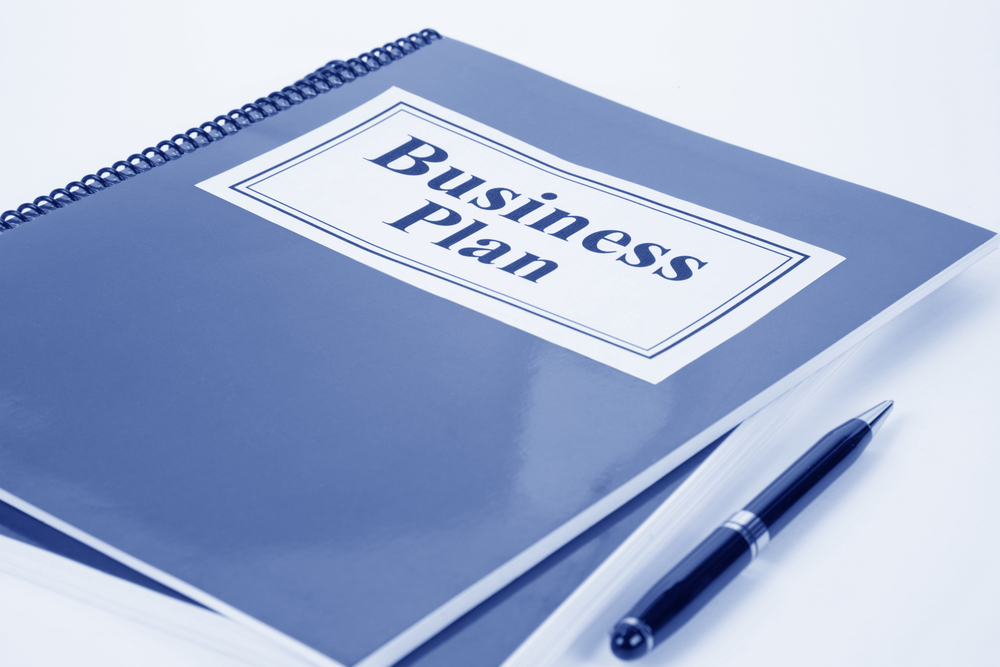 plan for a property management service fill in the blank business plan ...
