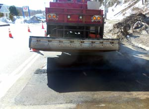 From Operator to Owner: An Asphalt Success Story