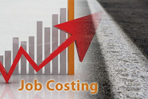 "The Importance Of Job Costing With A Capital ""I"""