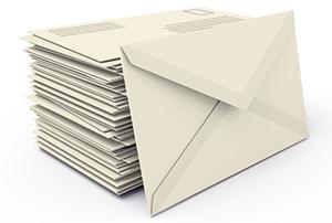 Prospective Customer Letter