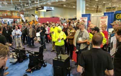 RynoWorx Reveals Plan for NPE Nashville 2020